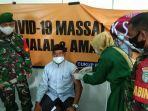 vaksinasi-massal-di-darul-imarah-0607.jpg