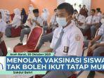vaksinasi-siswa-12456.jpg