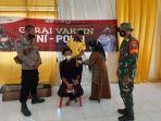 vaksinasi_smk_aceh_besar_2021.jpg