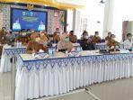 Kementerian PPA Verifikasi Banda Aceh Sebagai Kota Layak Anak, Ini yang Sudah Dilakukan DP3AP2KB thumbnail