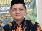 vice-presiden-pt-pegadaian-syariah-aceh.jpg