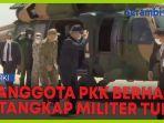 video-12-anggota-pkk-berhasil-di-tangkap-militer-turki.jpg