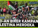 video-200-an-biker-kampanye-palestina-merdeka-di-london.jpg