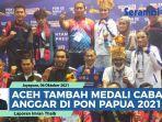 video-aceh-tambah-dua-medali-dalam-pon-papua-2021-cabang-anggar.jpg