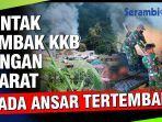 video-amatir-kontak-tembak-kkb-dengan-aparat-hingga-pembakaran-bank-di-distrik-kiwirok-papua.jpg
