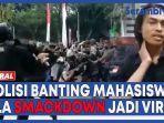 video-atasi-pendemo-polisi-banting-mahasiswa-ala-smackdown-menjadi-viral.jpg