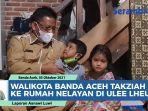 video-ayah-4-anak-di-ulee-lheue-banda-aceh-tenggelam-usai-selamatkan-bocah-walikota-datang-takziah.jpg