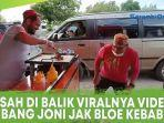 video-bang-joni-jak-bloe-kebab.jpg