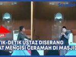 video-detik-detik-ustaz-diserang-saat-mengisi-ceramah-di-masjid.jpg