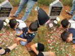 video-dua-anak-kecil-terus-memanggil-mamah-saat-berada-di-makam-membuat-warganet-terharu.jpg