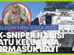 video-ex-sniper-as-habisi-satu-keluarga-termasuk-bayi-di-gendongan-ibunya.jpg