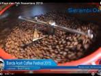 video-festival-kopi_20151110_180124.jpg