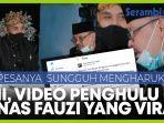 video-ini-video-penghulu-anas-fauzi-yang-viral-beri-pesan-pernikahan-untuk-para-pengantin.jpg