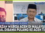 video-jenazah-warga-aceh-di-malaysia-gagal-dibawa-pulang-ke-aceh-timur.jpg