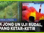 video-jepang-ketar-ketir-korea-utara-tembakkan-rudal-terbaru.jpg