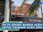 video-kapal-pltd-apung-banda-aceh-sejarah-situs-tsunami-aceh-2004.jpg