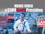 video-klip-2019-ganti-presiden_20180608_034106.jpg