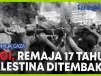 video-lagi-remaja-17-tahun-palestina-ditembak.jpg