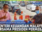 video-menteri-keuangan-malaysia-singgah-di-chow-kit-makan-cendol-durian-bersama-datuk-mansyur.jpg