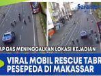 video-mobil-rescue-tabrak-pesepeda-di-makassar-begini-kondisi-korban.jpg