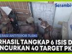 video-operasi-antiteror-turki-tangkap-6-isis-dan-hancurkan-40-target-pkk.jpg