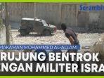 video-pemakaman-mohammed-al-allami-berujung-bentrok-dengan-militer-israel.jpg