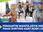 video-pengantin-wanita-asyik-menari-saat-pesta-penikahan.jpg