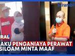 video-permintaan-maaf-pelaku-penganiaya-perawat-rs-siloam-palembang.jpg