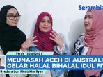 video-pertama-kali-meunasah-aceh-di-australia-gelar-halalbihalal-idul-fitri.jpg