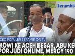 video-populer-bahasa-aceh-mercy-batman-abu-keune-laporkan-judi-sampai-presiden-jokowi-ke-aceh.jpg