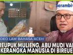 video-populer-lam-bahasa-aceh-kerangka-manusia-di-bireuen-keureupuk-mulieng-dan-abu-mudi-divaksin.jpg