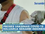 video-proses-vaksinasi-di-kantor-harian-serambi-indonesia-oleh-kesdam-im.jpg