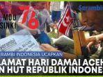 video-selamat-16-tahun-damai-aceh-dan-76-tahun-republik-indonesia.jpg