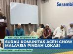 video-surau-komunitas-aceh-di-chow-kit-malaysia-pindah-lokasi.jpg