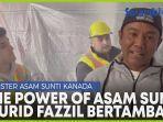 video-the-power-of-asam-sunti-murid-kelas-aceh-fazzil-amri-di-kanada-bertambah-dari-iran.jpg