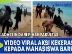 video-viral-aksi-kekerasan-kepada-mahasiswa-baru.jpg