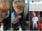 video-viral-bocah-9-tahun-yang-di-bully.jpg
