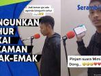 video-viral-pemuda-bangunkan-sahur-pakai-rekaman-suara-emak-emak.jpg