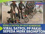 video-viral-satpol-pp-patroli-pakai-sepeda-brompton-seharga-rp-90-juta.jpg