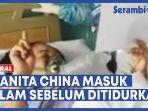 video-wanita-china-minta-diajarkan-lafaz-syahadat-sebelum-ditidurkan-jalani-rawatan-covid-19.jpg