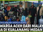 video-warga-aceh-dari-malaysia-tiba-di-bandara-kualanamu-lanjut-perjalanan-pakai-bus-sampai-sigli.jpg