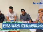video-warga-aceh-di-kanada-sambut-maulid-nabi-muhammad-saw-gelar-zikir-dan-kenduri.jpg