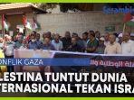 video-warga-palestina-tuntut-internasional-tekan-israel.jpg