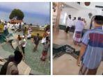 viral-aksi-protes-warga-seret-karpet-masjid-dari-caleg-dikembalikan-karena-diungkit-setelah-kalah.jpg