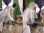 viral-banjir-menerjang-saat-menikah-pengantin-baru-kompak-keluarkan-air-dari-rumah.jpg