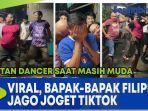 viral-bapak-bapak-filipina-jago-joget-tiktok-ternyata-mantan-dancer-saat-masih-muda.jpg