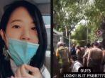 viral-cerita-seorang-wanita-yang-ditangkap-gegara-turunkan-masker-sebentar-kritik-posko-psbb.jpg