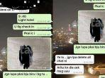 viral-chat-facebook-fb-suami-ajak-chek-in.jpg