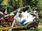viral-detik-detik-menegangkan-dua-helikopter-tabrakan-dan-jatuh-saat-uji-terbang-dua-orang-tewas.jpg
