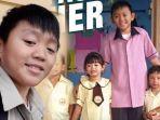 viral-guru-di-filipina-berwajah-bocah.jpg